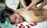 4-Hands Chaitanya Signature Massage - Oil