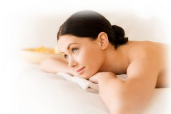 Chaitanya Hair & Skin Spa Package (upto 2 Hours)