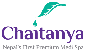 Chaitanya Medi Spa